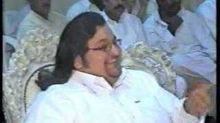Master Raheem Gul-2