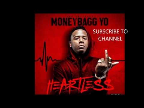 Money Bag Yo With This Money Ft YFN Lucci LYRICS