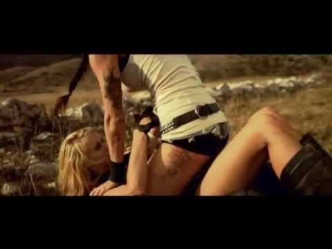 Tommy Vee&Mr.V feat NOX BANG BANG with catfight by ehol89 audio remix