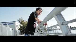 Omarion - O (Cover Remix) - KuayBeatz