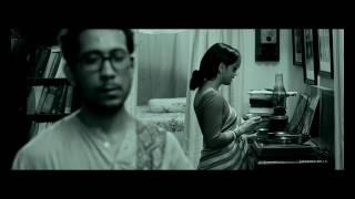 Byomkesh Phire Elo 2014 Official Trailer SD