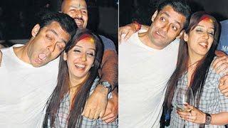Bollywood Actors Caught Drunk In Public | Salman Khan, Shahrukh Khan, Ranveer Singh