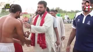 Kabaddi Urs Mubarik Sarkar Hazrat Baba jani Shah Qadri  RA part 1