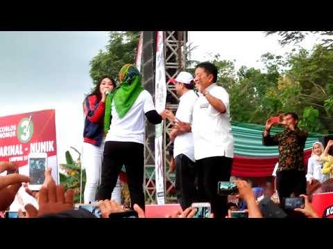 Xxx Mp4 Via Valen Jati Agung Lampung Selatan 3gp Sex