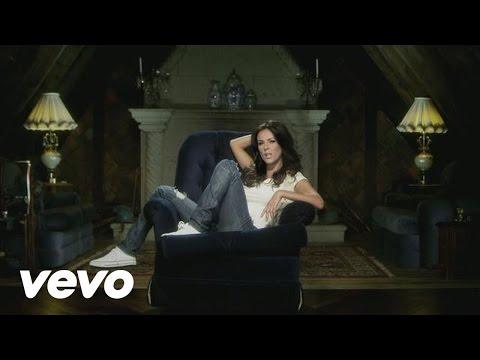 Xxx Mp4 Edith Márquez No Te Preocupes Por Mi Video 3gp Sex