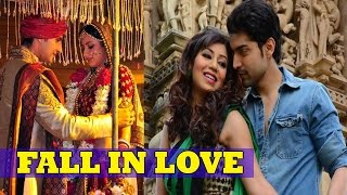 Hindi TV Serial Actors Who Married Their Co-Stars | Telly Reporter