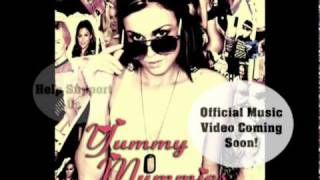 Yummy Mummies [The Hot Mom Anthem] Official Unofficial Music Video