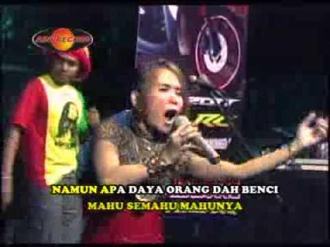 Eny Sagita - Rindu Serindu Rindunya (Official Music Videos)