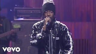 The Fugees - How Many Mics
