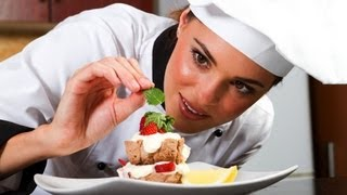 How to Become a Pastry Chef | Restaurant Business