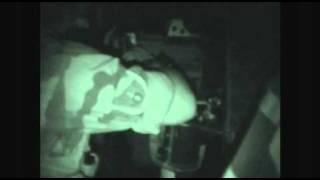 La vidéo de l'extraction de l'ambassadeur du Japon à Abidjan (source ministère de la Défense)