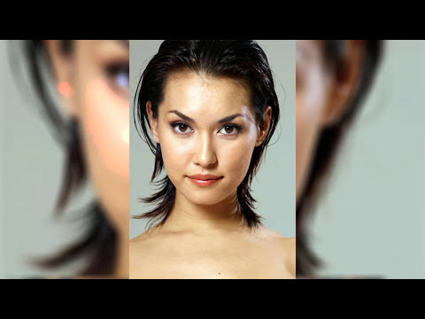 Top 10 Actrices porno xxx mas sexys de todo el mundo 2016