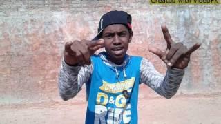 images New Bangla Rap Song 2017