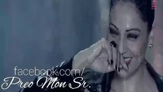 "Mohabbat Barsa Dena Tu (Sawan Aaya Ha) Full Hindi Video Song By ""SR"""