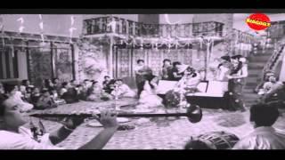 Thirumagal Tamil Full Movie   Super Hit Classic   Gemini Genesan, Lakshmi, Vijayakumari  Upload 2016