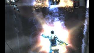 Star Wars The Force Unleashed: 1 - General Kota