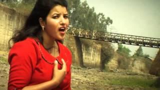 Heema G Manju - Ka Bitna Kulhpi