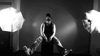 Ho3ein-Eblis-حصین ابلیس-اهنگ شب