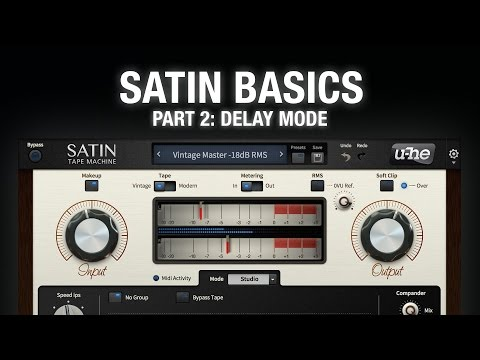Xxx Mp4 U He Satin Basics Part 2 Delay 3gp Sex