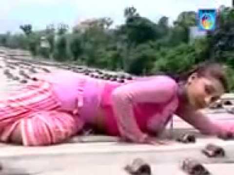 Xxx Mp4 Bangla Hot Song Music3gp 3gp Sex