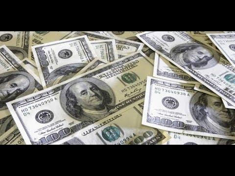 Dünyanın En Zengin 10 İnsanı