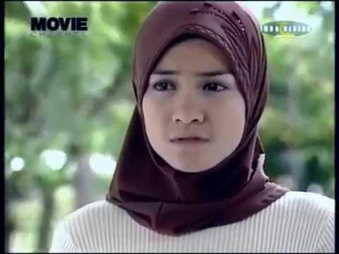 FTV Pintu Hidayah Do a Gadis Buta 2016