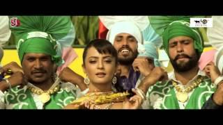 Singha Singha | Singh vs Kaur | Full Official Video | Brand New Punjabi Songs 2013