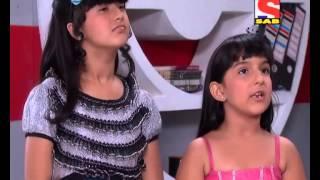 Jeannie Aur Juju - Episode 379 - 18th April 2014
