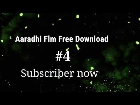 Xxx Mp4 🔥Free FLM Download🔥 Aaradhi Bit Free FLM Download By DJ Yogesh Mozar 3gp Sex
