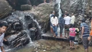 Tirupati Yatra | तिरुपति दर्शन, भारत भ्रमण |  South India Tour | Narayan Upadhyay
