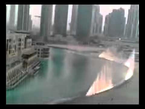 Xxx Mp4 Doha Disember8 3gp Sex