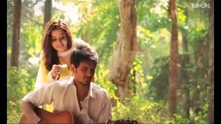 Saari raat - Gajendra Verma - Original Track