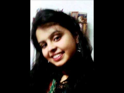 cheater girl harleen from chandigarh