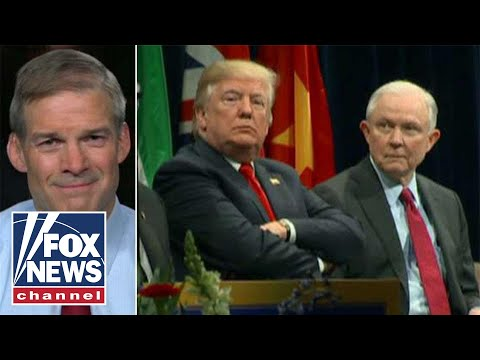 Xxx Mp4 Jordan Trump Will Be Looking For A New Attorney General 3gp Sex
