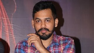 I removed the four songs I made for Kathakali - Hip Hop Tamizha Aadhi