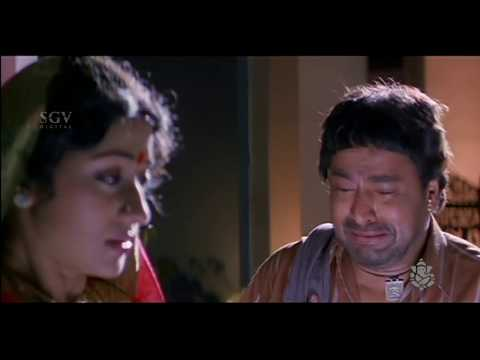Xxx Mp4 Sipayi Kannada Movie Yajamaana Assaults The Servant Kannada Sentimental Scene Ravichandran 3gp Sex