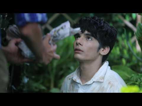Fanaah Season 1 - Episode 02 - Vivaan turns saviour for Anshuman