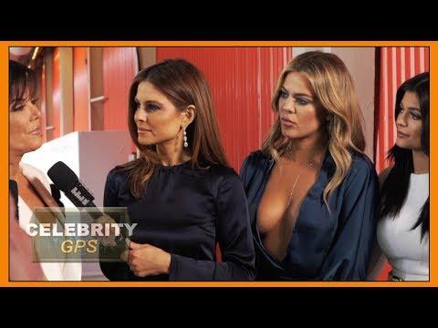 Xxx Mp4 The Kardashians Are On E Thru 2019 Hollywood TV 3gp Sex