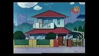 32Shinchan cartoon in tamil dubbed episode