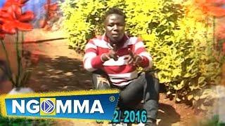 Mambo (Ngata Nganangu) - Mseto R I P (Official Video)