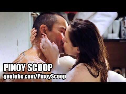 Trophy Wife First Trailer Released Featuring Derek Ramsay And Cristine Reyes