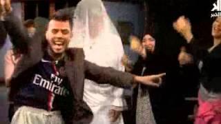 عرس في الجزائر - جرنان القوسطو Ramadan 2015 Journane El Gosto جرنان القوسطو khassani
