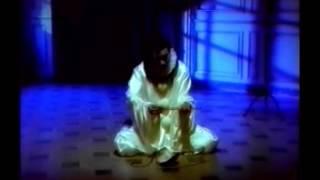 Malice Mizer -Bel Air- (Full Movie)