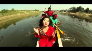 Bangla songs joy hobey hobe. By porshi and Imran