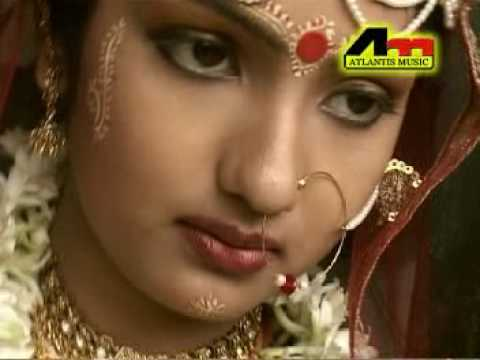 Xxx Mp4 Palkite Bou Chole Jay Bangali 3gp Sex