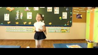 Bety & Adrian Ursu - Toti copiii