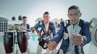 La Excelencia del Norteño Banda -La Queta (Video Oficial)