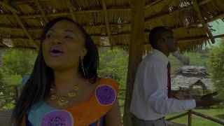 Geraldine Oduor - Mwana Kondoo (Official Music Video) Skiza 7195968