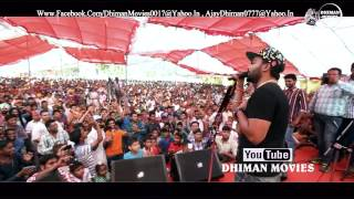 Sarthi K Live 2016|Mimicry | Kanwar Grewal| Ranjit Bawa|Babbu Maan|Jazzy B| 13DB Production|
