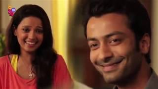 cute couple love story Bhai Jaan   Yeh hai Aashiqui   Episode 4